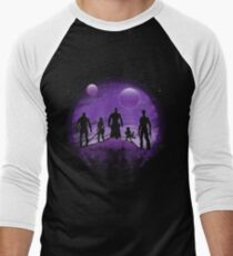 Guardians T-Shirt