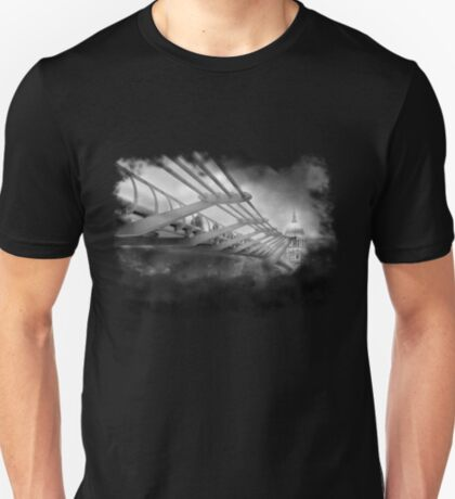 Destination T-Shirt