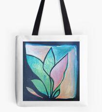 Bloom 24 Tote Bag