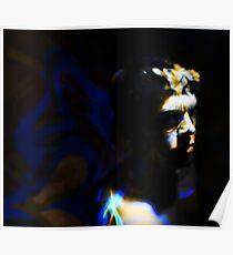 Inner Shadows 1 Poster