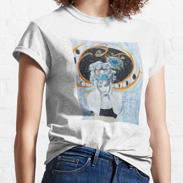 On My Mind Classic T-Shirt
