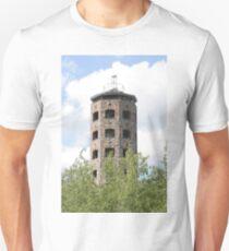 Enger Tower T-Shirt