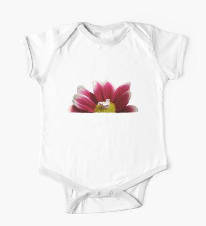 Flower Nest Kids Clothes