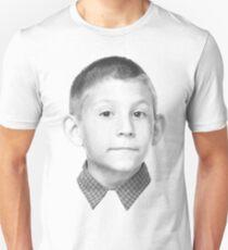 Dewey Unisex T-Shirt