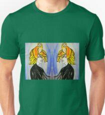 Soulmates Unisex T-Shirt