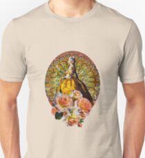 Marie Antoinette 2  Unisex T-Shirt