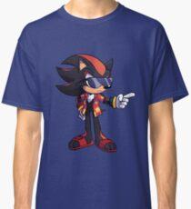 Alolan Shadow Classic T-Shirt