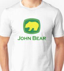 John Bear T-Shirt