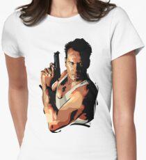 Die Hard 1 T-Shirt