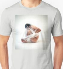 SAFE AND ALONE 2 T-Shirt