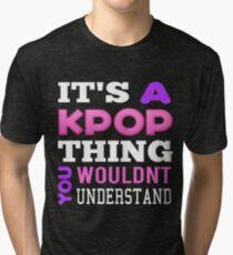 YG family types of couples 2ne1, K Drama, Kpop, Lustig, Promis.