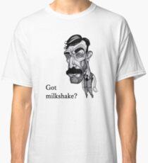 Plainview Classic T-Shirt