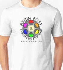 Fixitin Post T-Shirt