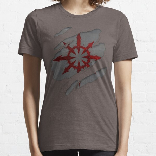 Harbinger of the End Times Essential T-Shirt