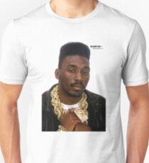 Big Daddy Kane tour date time 2016 eb2 Unisex T-Shirt