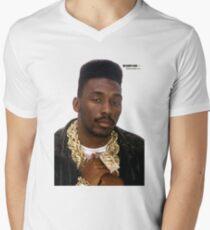 Big Daddy Kane tour date time 2016 eb2 T-Shirt