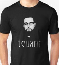Tchami - Black Unisex T-Shirt