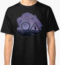 The OA Serie Classic T-Shirt