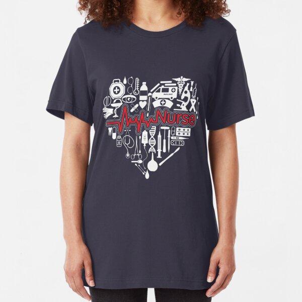 Awesome Doctor Mens Funny Novelty T-Shirt Occupation Nurse Hospital Gift Medic
