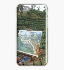 Old Dhaka | by SADEK AHMED iPhone Case/Skin