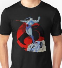 Panthro T-Shirt