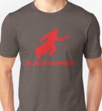 Runner Blade Shirt T-Shirt
