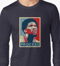 The Process T-Shirt