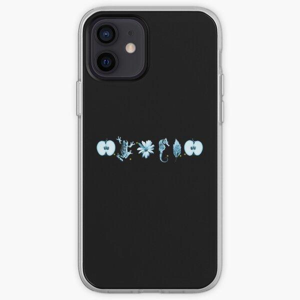 F.R.I.N.G.E. iPhone Soft Case