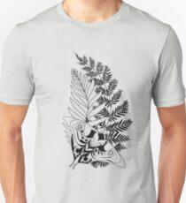 The last of Us- Ellie Unisex T-Shirt
