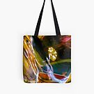 Tote #76 by Shulie1