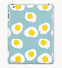 Eggs iPad Case/Skin