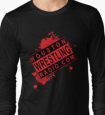 Advisory Wolfpac T-Shirt