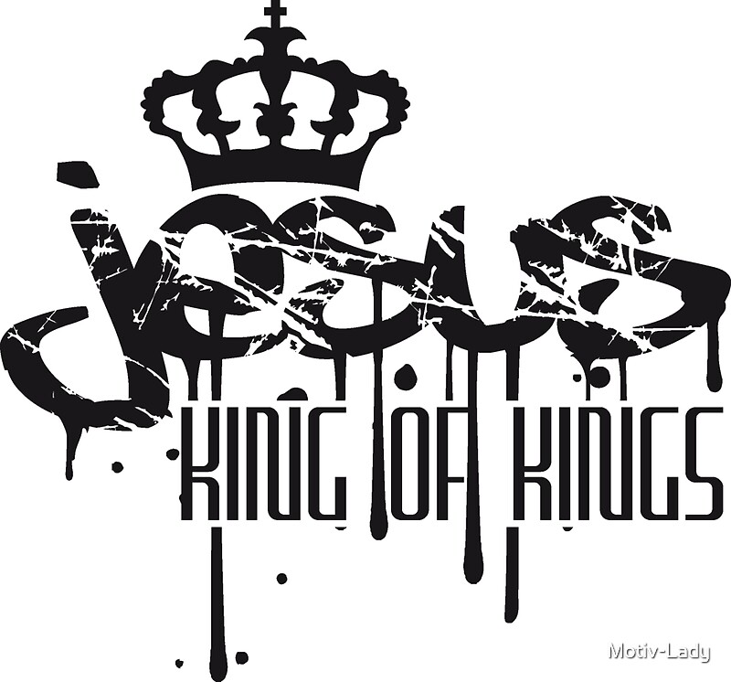 Quot Crown King Of Kings King Blood Scratches Tears Graffiti