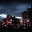 Castlemaine State Festival 2013 - 3 by Sherene Clow