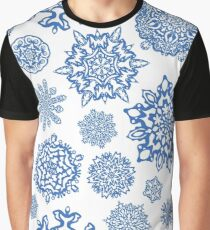 Kazue Shelby Designs Graphic T-Shirt