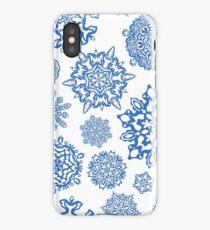 Kazue Shelby Designs iPhone Case/Skin
