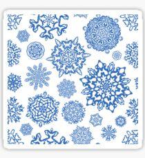 Kazue Shelby Designs Sticker