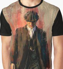 peaky blinders Graphic T-Shirt