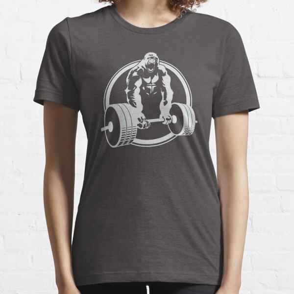 crossift T-shirt essentiel