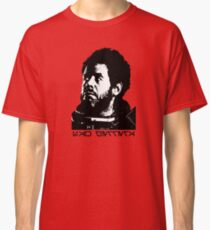 Revolutionary Classic T-Shirt
