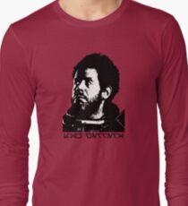 Revolutionary Long Sleeve T-Shirt