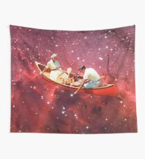Let Me Get That For You Wall Tapestry