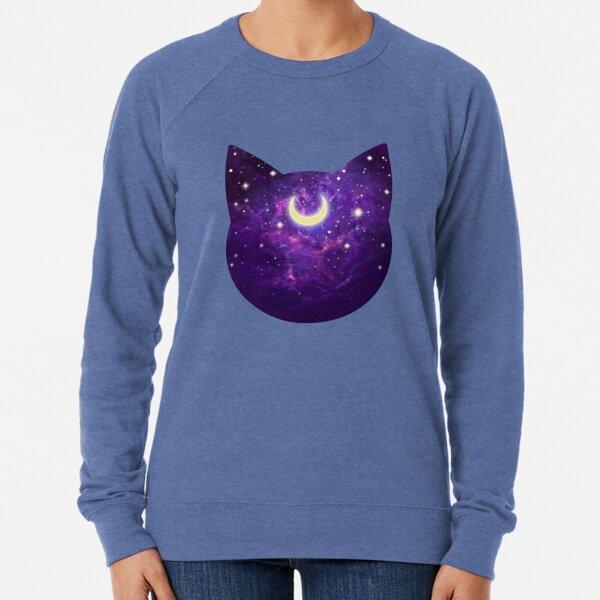 Luna Lightweight Sweatshirt
