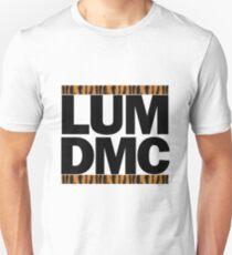 LUM DMC T-Shirt