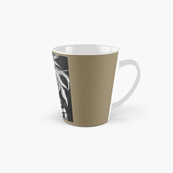 Freedom Fighter Tall Mug