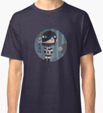 Aphmau Zane Classic T-Shirt