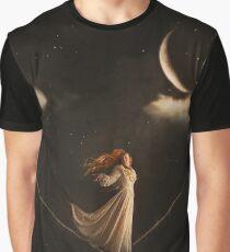 sleep walking  Graphic T-Shirt
