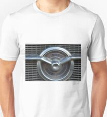 Buick Special Unisex T-Shirt
