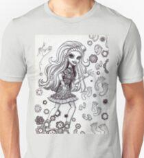 Iconic Marisol Coxi T-Shirt