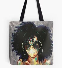 Naturally XVI Tote Bag